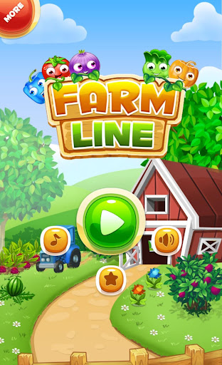 Farm Line 1.8 screenshots 12