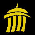 Old Capitol Chorus logo