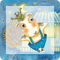 Baby Lamb is Trouble icon