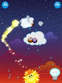 Bizzy Bubbles Screenshot 23