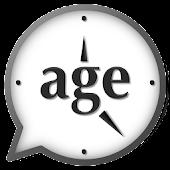 AgeOmatics