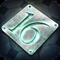 脱出ゲーム: 金庫室 icon