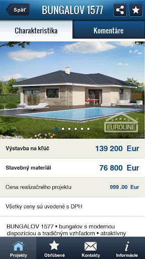 Euroline SK