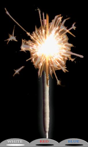 Sparkler Free