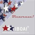 IBOAI - Francés icon