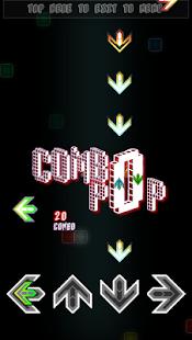ComboPop-Free 11