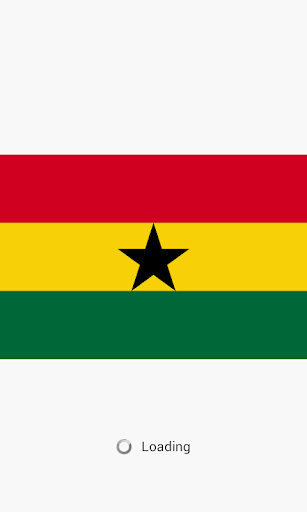 Ghana HomePage, resource for News, Sports, Facts, Opinions and Classifieds