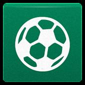 Liga Mexicana - Kinetia