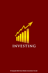 Investing- screenshot thumbnail