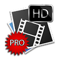 Movie App HD PRO