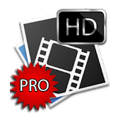 Movie App HD PRO
