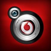 Vodafone Fotografik