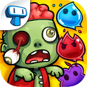 Monster Defense - Magic Tower icon