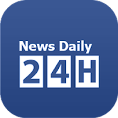 Daily news 24h