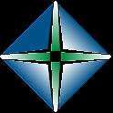 FNB Creston Mobile Banking icon