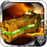 Space STG II - Death Rain 2.8.0 Apk