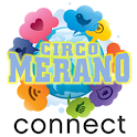 Merano Connect icon