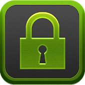 Applock Master--Lock your apps