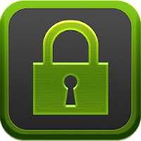 Applock Master--Lock your apps 1.95