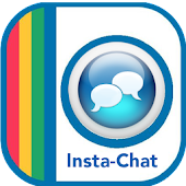 Insta-Chat