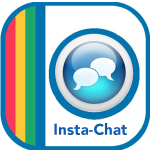 Insta-Chat for PC and MAC