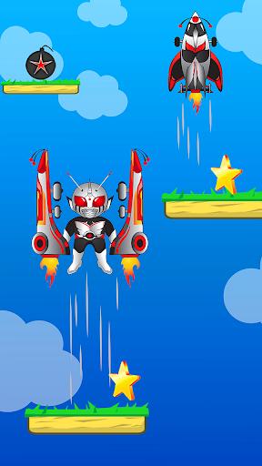Rider X1 Games Free