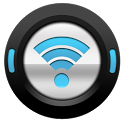 WiFi Hotspot Toggle ★ icon