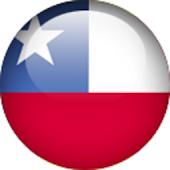 Indicadores de Chile