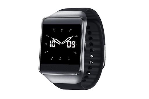 玩工具App|A36 WatchFace for Android Wear免費|APP試玩