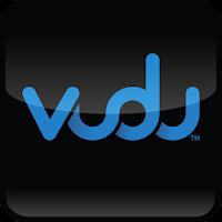 VUDU Movies and TV 4.1.61.10426