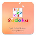 Ultimate Sudoku logo