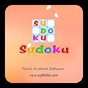 Ultimate Sudoku logo