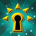 100 Maya Doors icon
