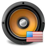 PodKast [audio&video Podcast] Apk