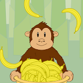 Going Bananas Free Game