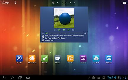 DS file Screenshot 10