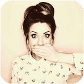 VDO ZOELLA CHANNEL HOT