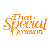 TSO - That Special Occasion