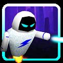 Robo Revenge icon