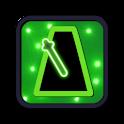 Micro Metronome Pro logo