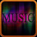 Galaxy S4 Club Music Ringtone icon