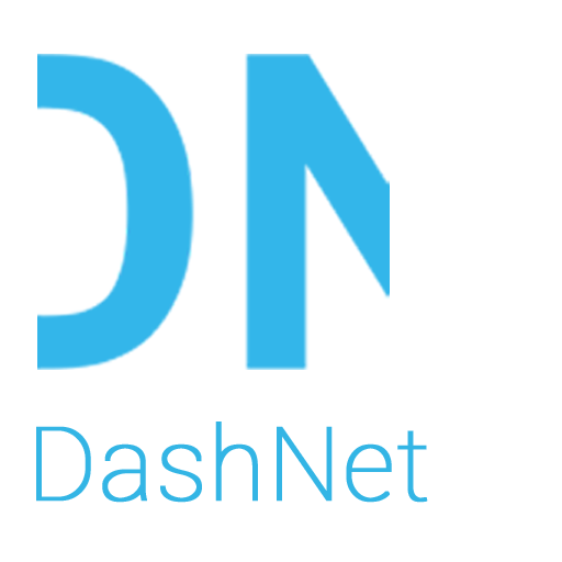DashClock DashNet extension LOGO-APP點子