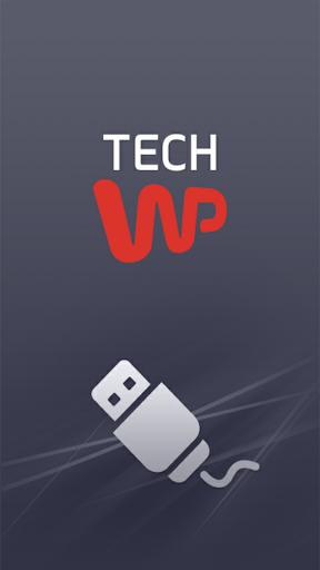 Tech WP.PL