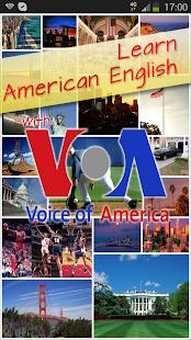 玩教育App|VOA Learning English免費|APP試玩