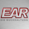 EAR – Die Buchhaltung logo