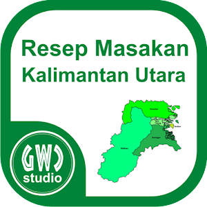 resep masakan kalimantan utara android apps on google play
