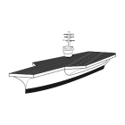Aircraftcarriers icon