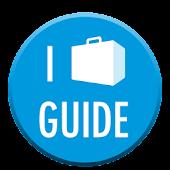 New Delhi Travel Guide & Map