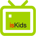 Kids Videos TV Shows - ISKIDS! icon