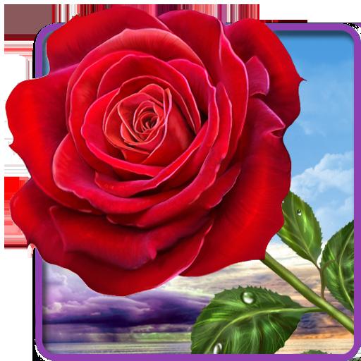 Rose. Magic.. file APK for Gaming PC/PS3/PS4 Smart TV